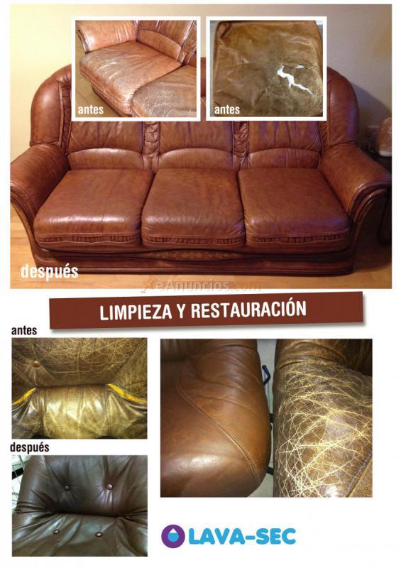 Limpieza de sofas a domicilio 1154467 for Limpieza de sofas