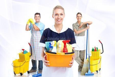 Servicio de limpieza profecional casas pisos 1214123 - Servicio de limpieza para casas ...