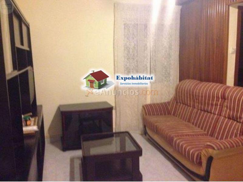 Estupendo piso reformado barrio del pilar 1528255 - Pisos barrio del pilar madrid ...