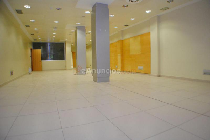 Local comercial en alquiler en este gij n 1536731 for Alquiler oficina gijon