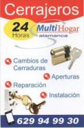 Cerrajeros baratos en castell n 24h 1556102 - Cerrajeros en sabadell ...