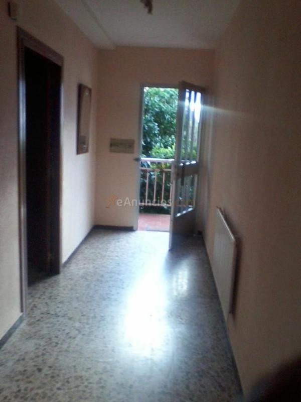 Alquiler 1 piso 1546410 for Alquiler piso valdelagrana