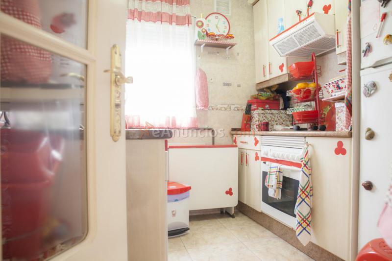 Vendo piso carabanchel 1548446 - Pisos nuevos en carabanchel ...