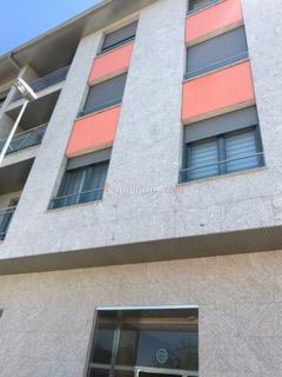 Alquiler plaza de garaje 1563102 for Anuncio alquiler plaza garaje
