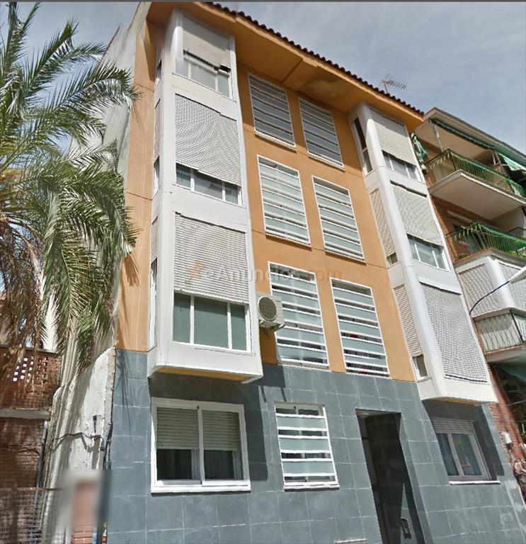 Duplex en leganes norte 1588836 for Pisos baratos en leganes