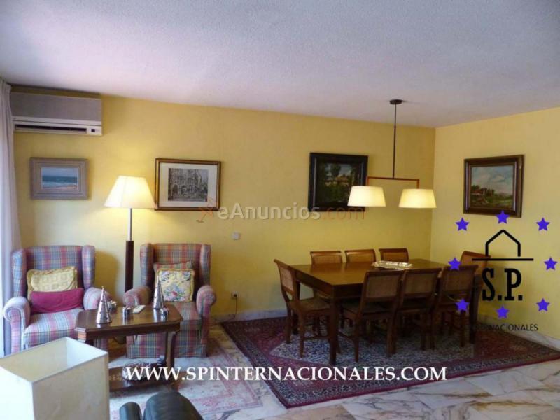 Casa en venta en ciudad lineal madrid 1629350 - Pisos en venta en ciudad lineal ...