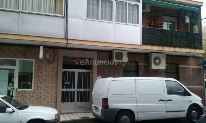 Piso en venta en san fernando de henares 1638290 - Alquiler de pisos en san fernando de henares ...