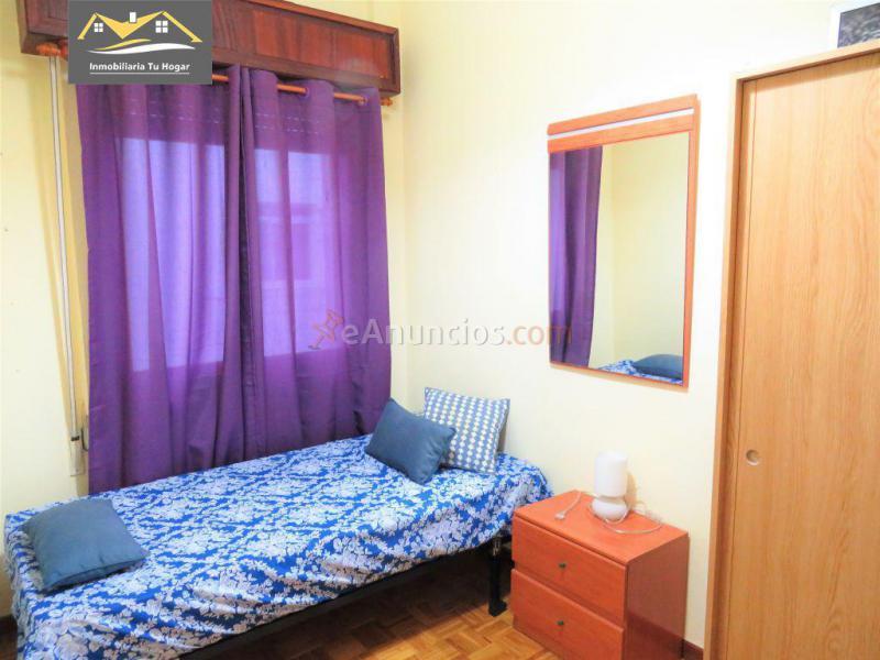 Rse vende piso en el centro de ourense 1648164 - Ourense piso ...