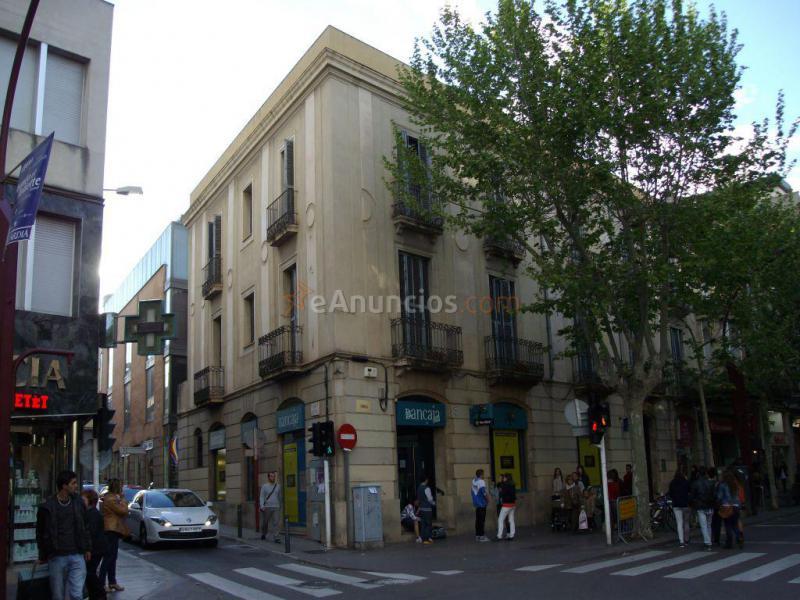 Local comercial en el centro de sabadell 1662759 for Centro de sabadell