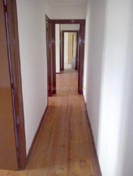 piso en la rochapea 1664435